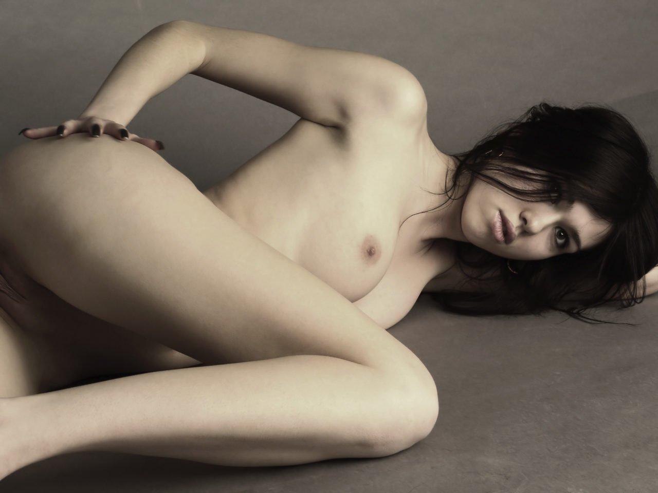 bryster mor porno