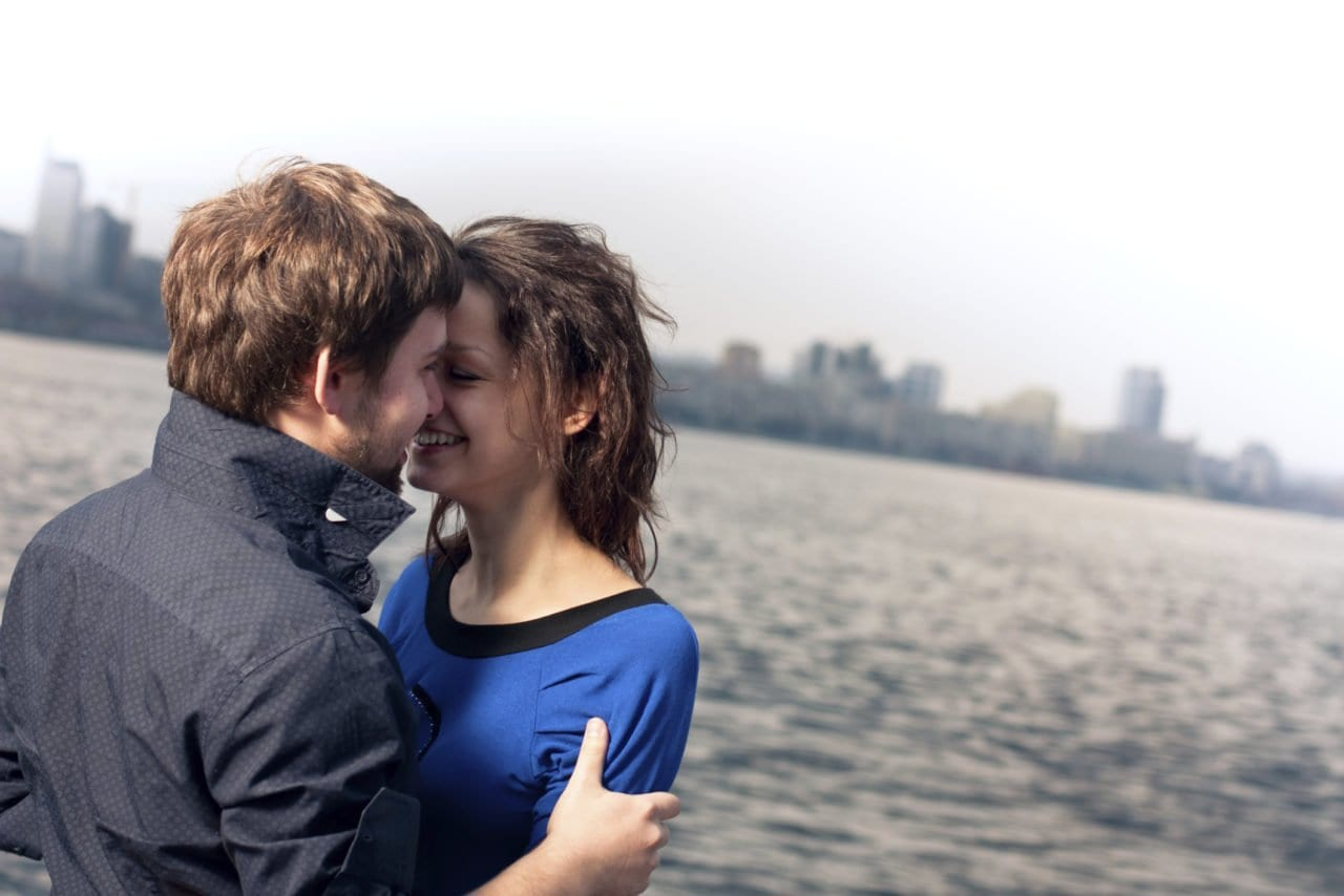 Dating tidligere studerende efter eksamen