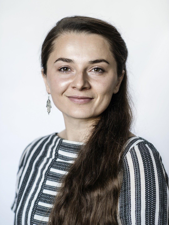 Phd Dissertation Usc Daniela Baroffio : fazit facharbeit beispiel