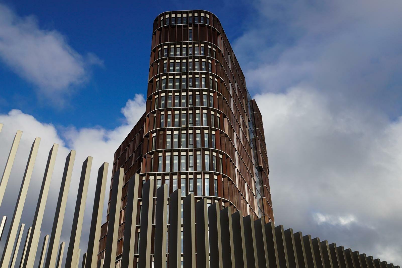 Praktisk Information University Of Copenhagen